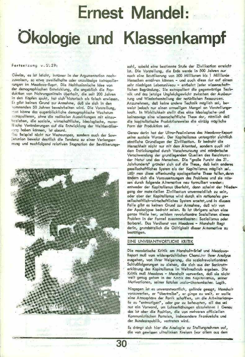 GIM_Was_tun_1972_07_30