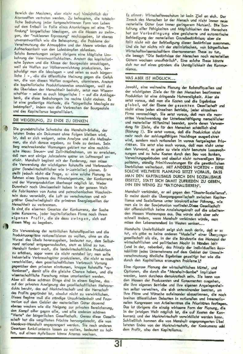 GIM_Was_tun_1972_07_31