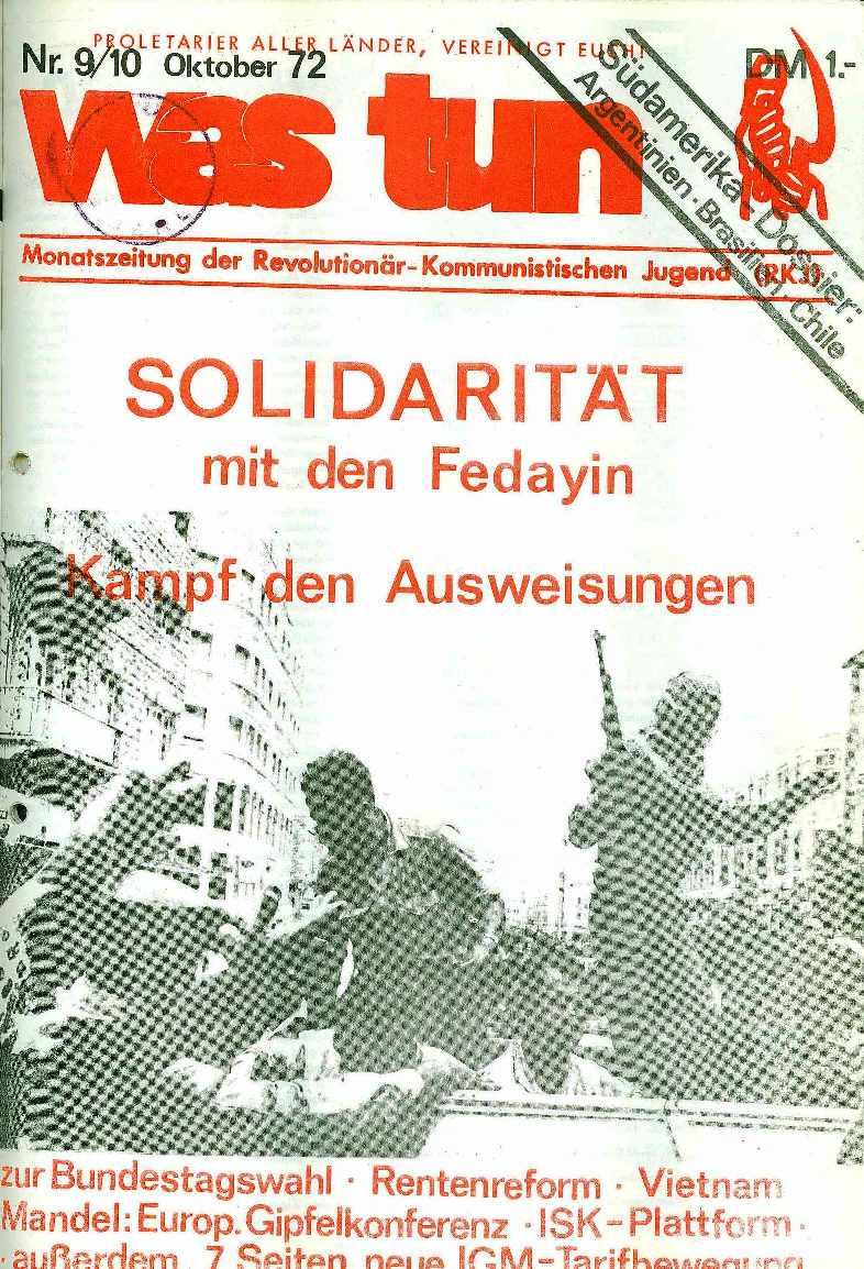 GIM_Was_tun_1972_09_01