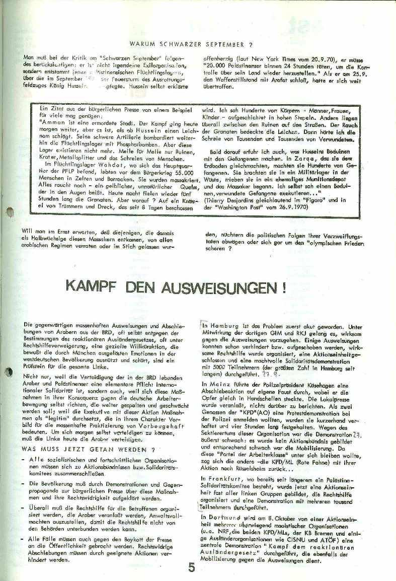 GIM_Was_tun_1972_09_05