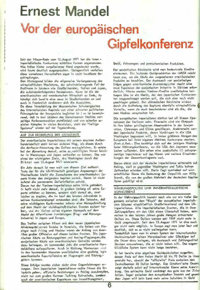 GIM_Was_tun_1972_09_06