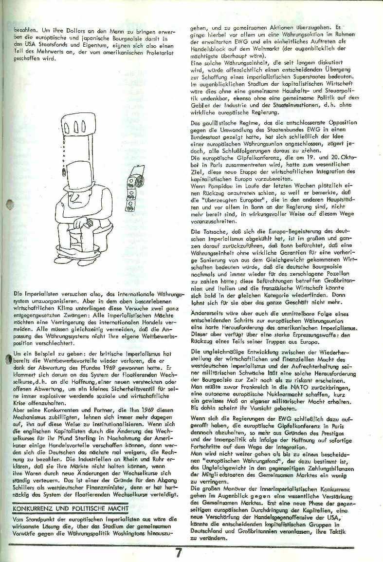 GIM_Was_tun_1972_09_07