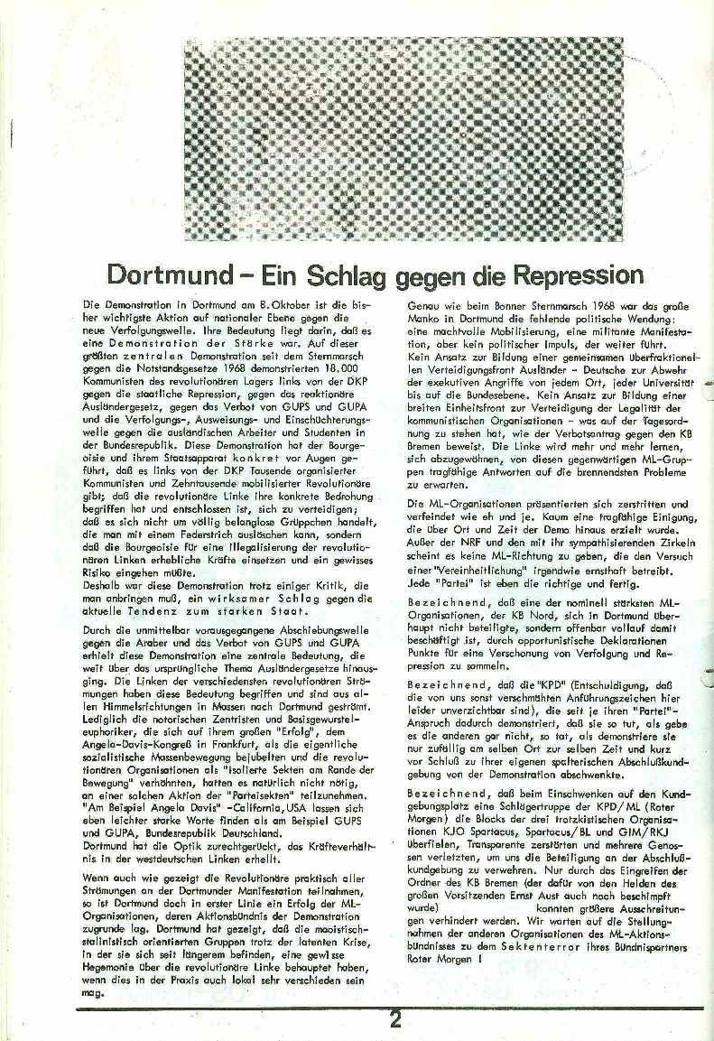 GIM_Was_tun_1972_11_02
