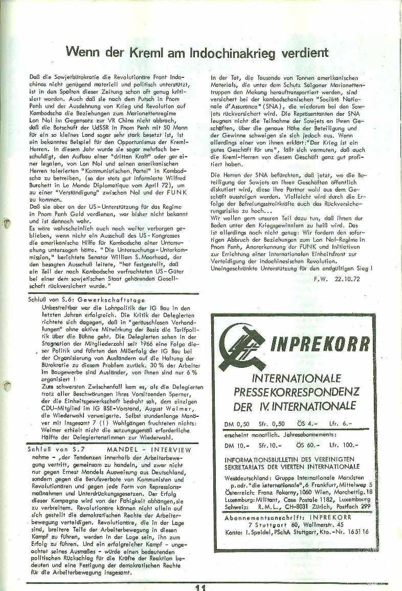 GIM_Was_tun_1972_11_11