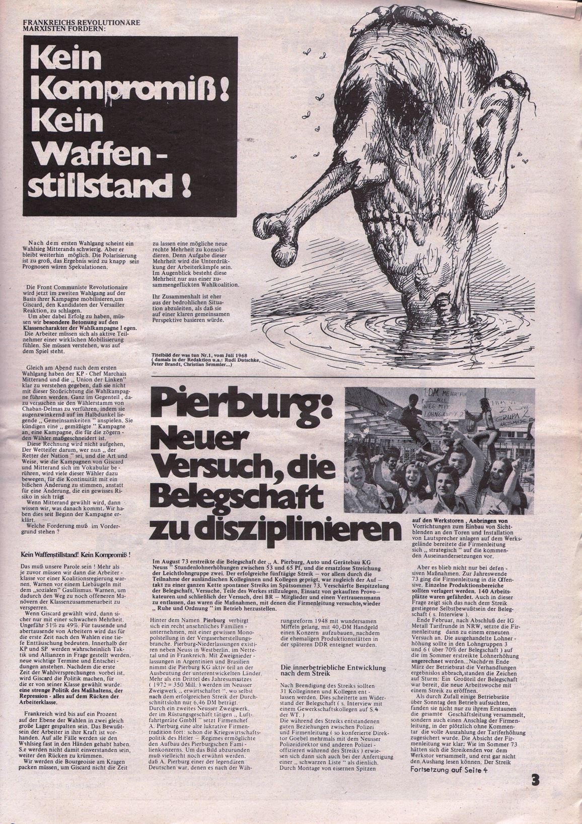 GIM_Was_tun_1974_003