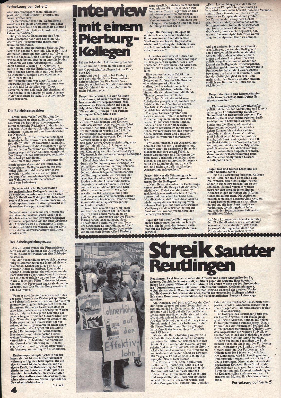 GIM_Was_tun_1974_005