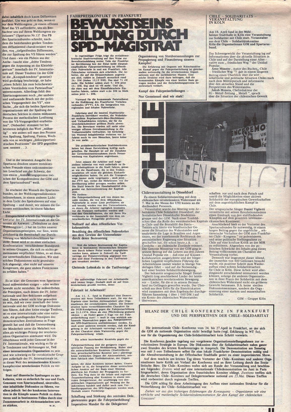 GIM_Was_tun_1974_013