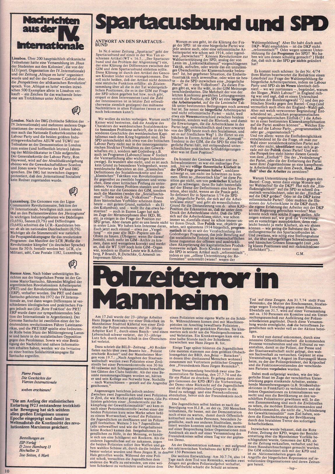 GIM_Was_tun_1974_062