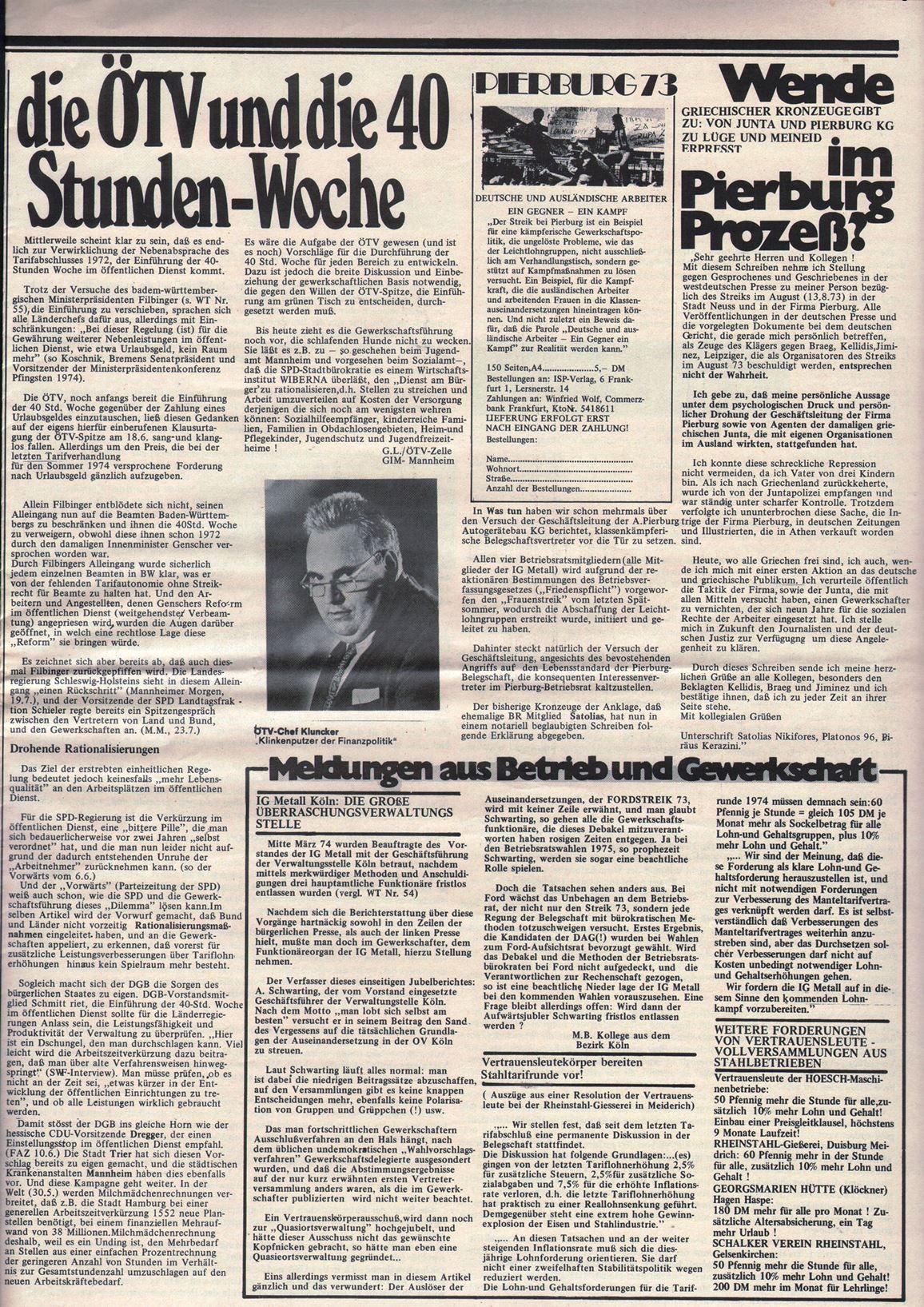 GIM_Was_tun_1974_069