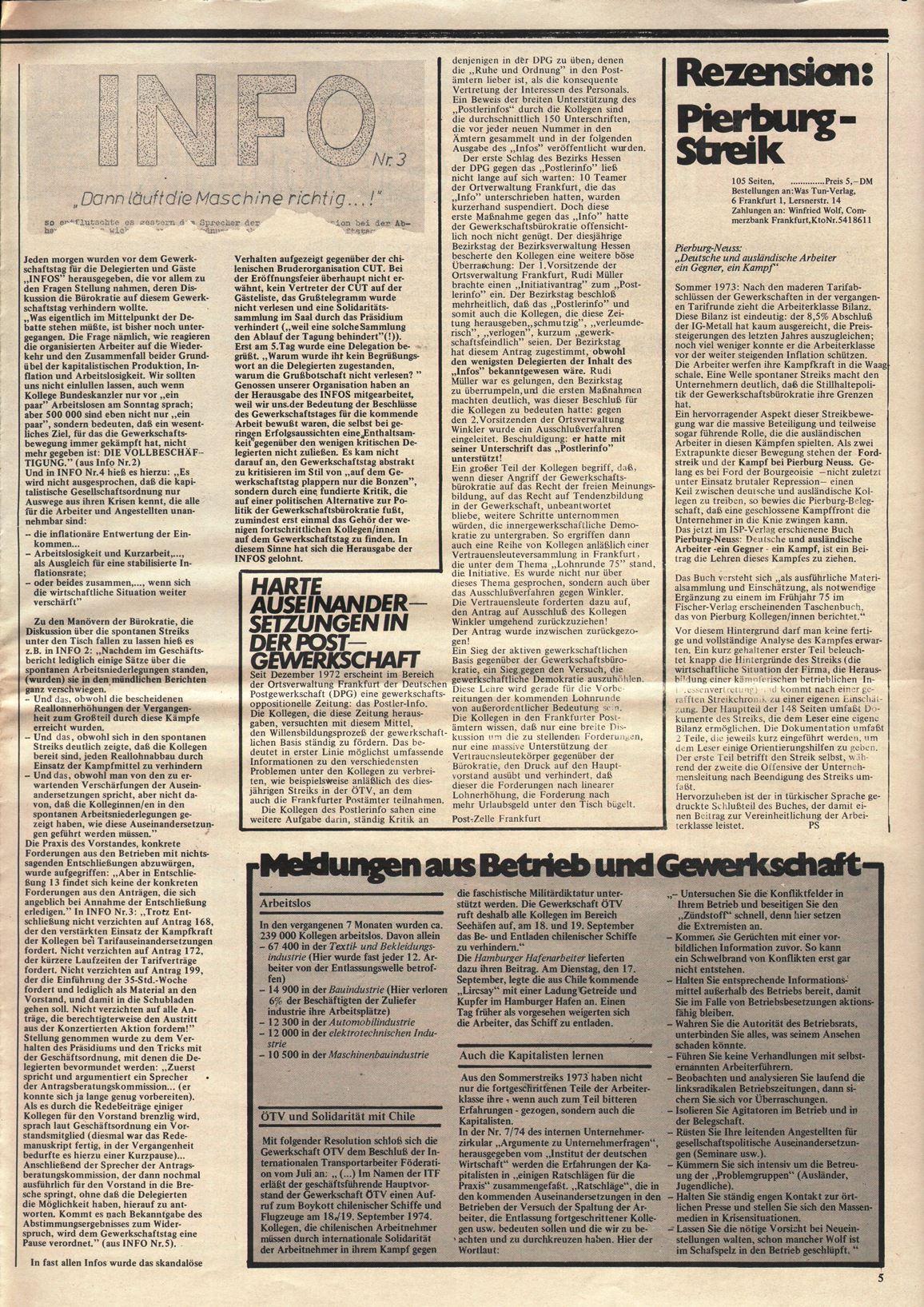 GIM_Was_tun_1974_088
