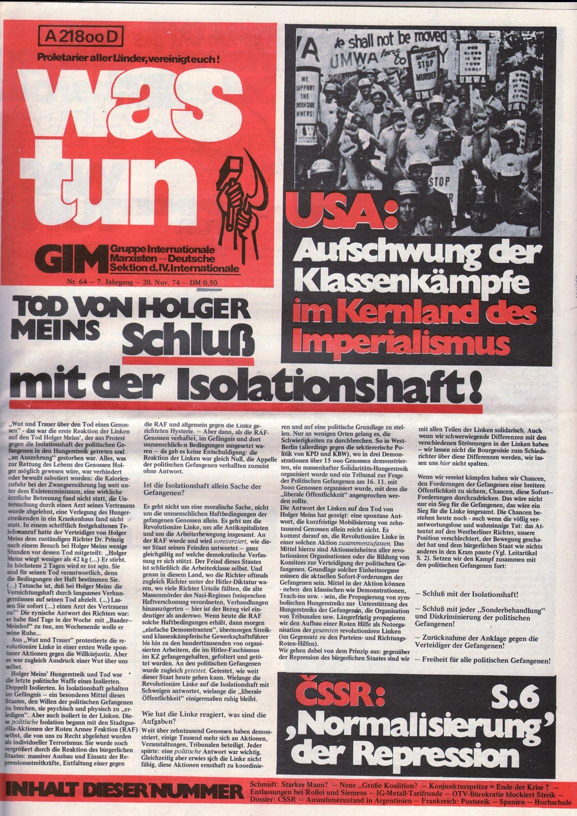 GIM_Was_tun_1974_134