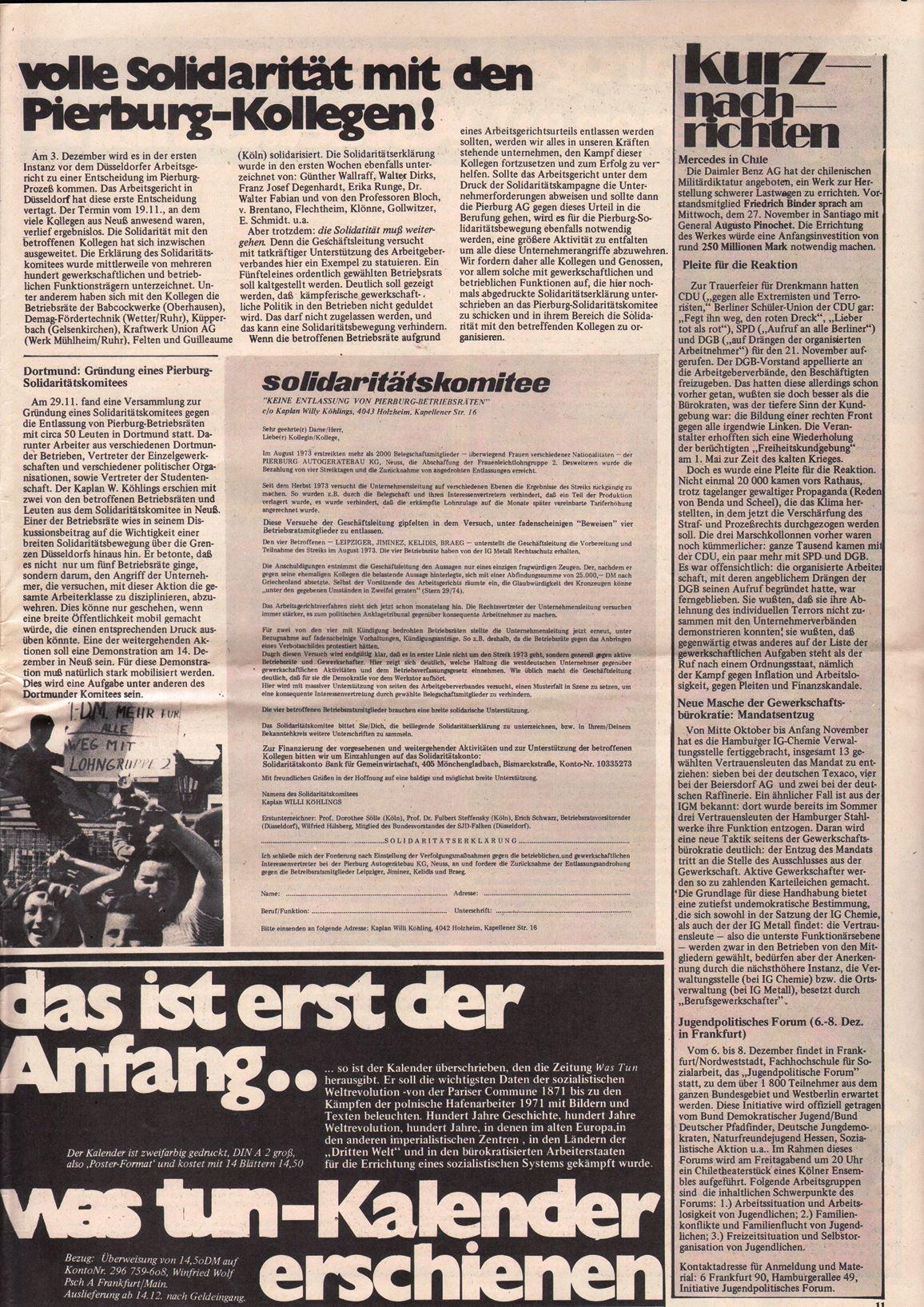 GIM_Was_tun_1974_157