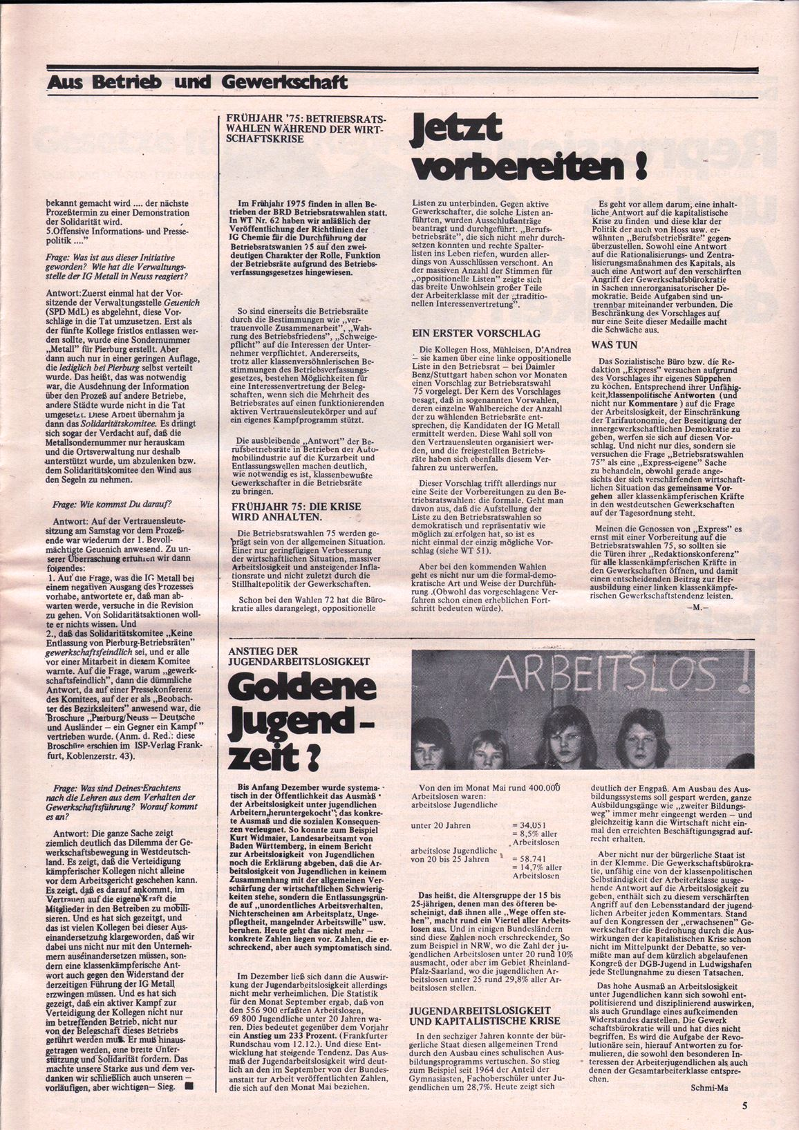 GIM_Was_tun_1974_163