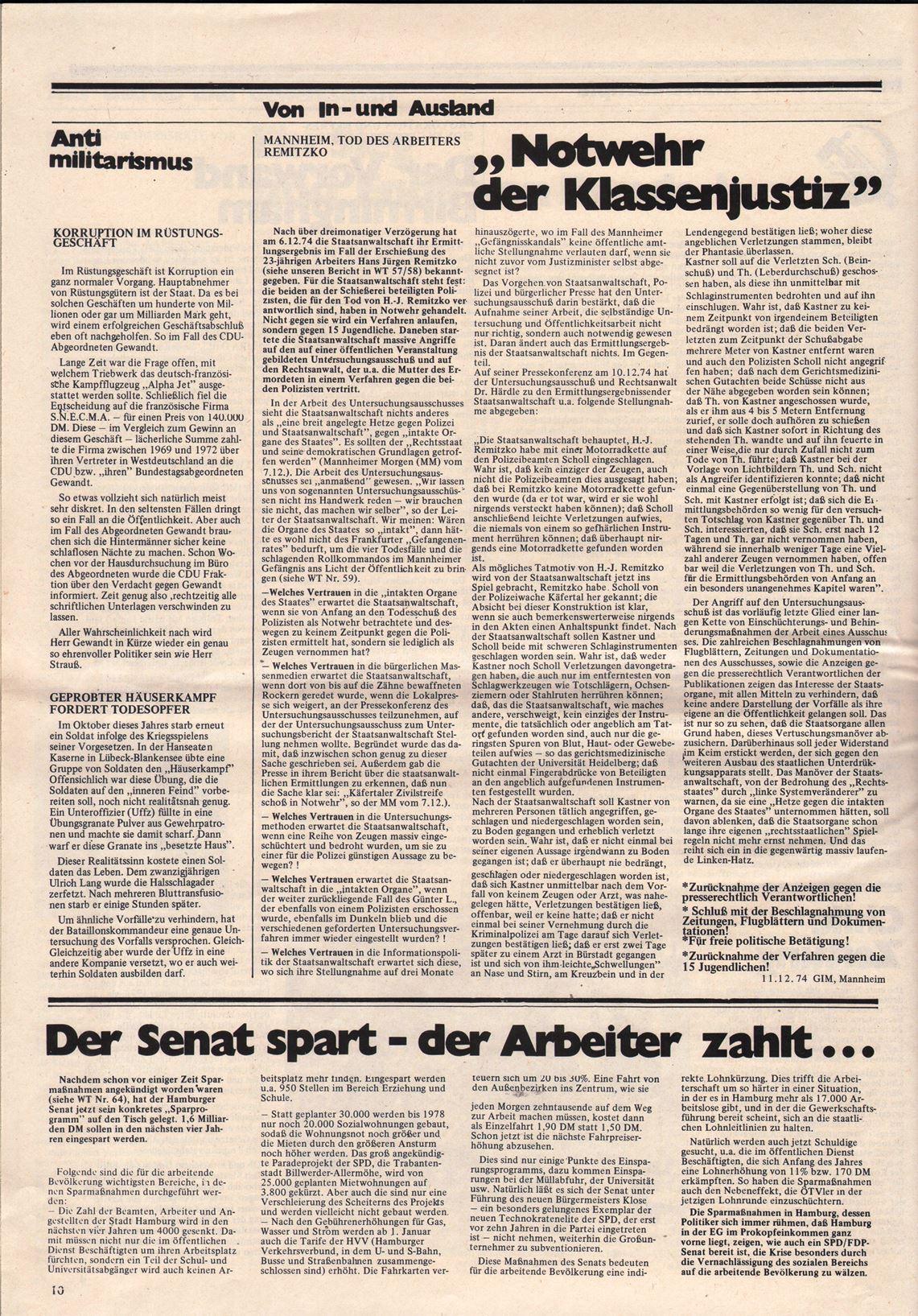 GIM_Was_tun_1974_168