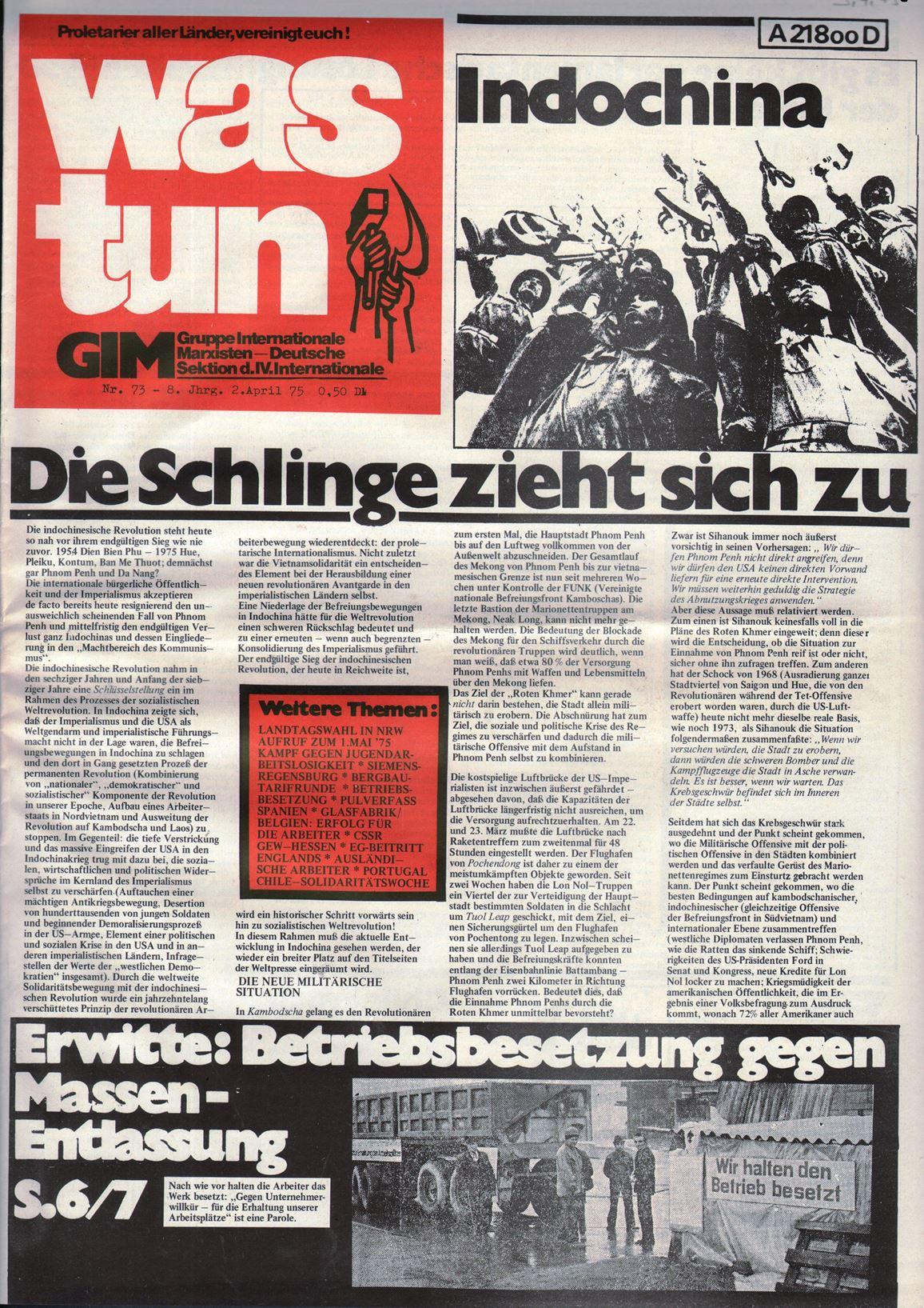 GIM_Was_tun_1975_078