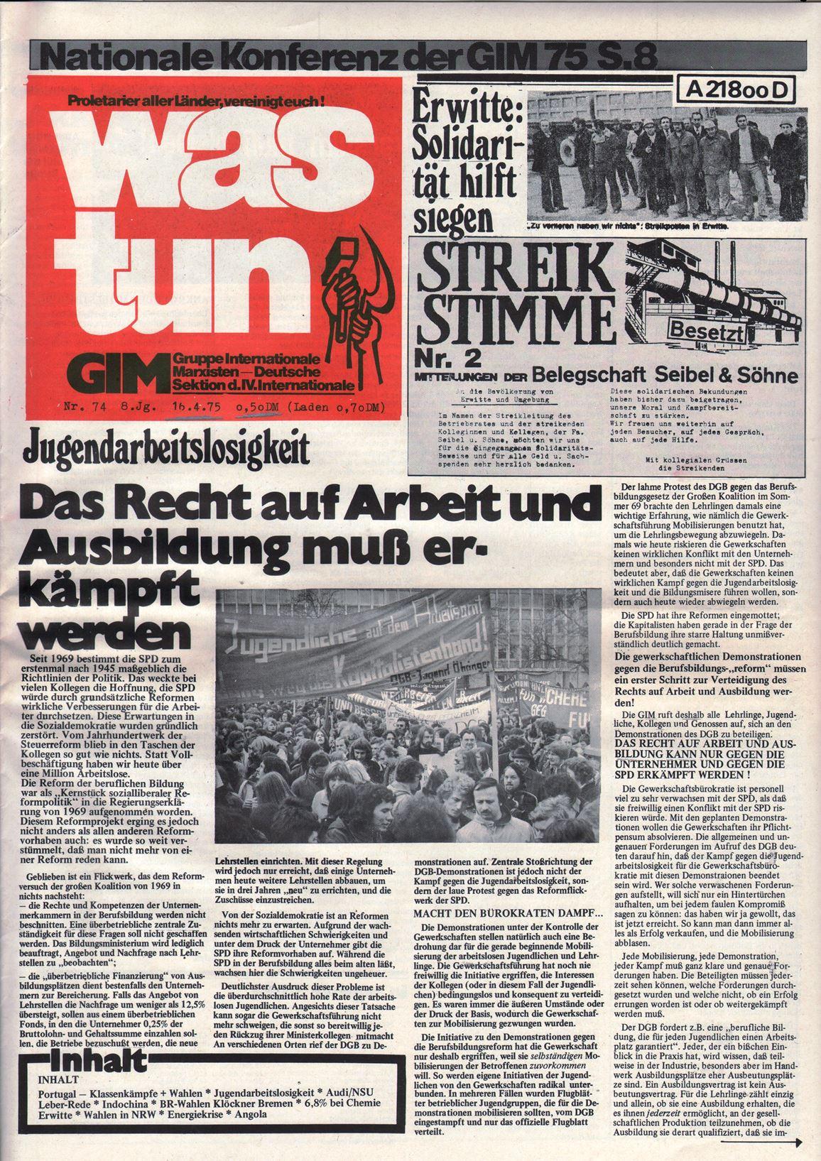 GIM_Was_tun_1975_087