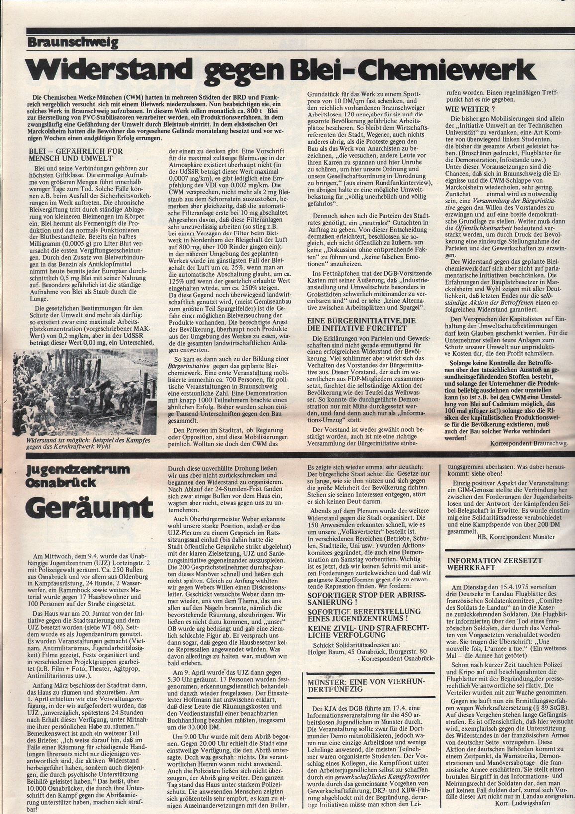 GIM_Was_tun_1975_110