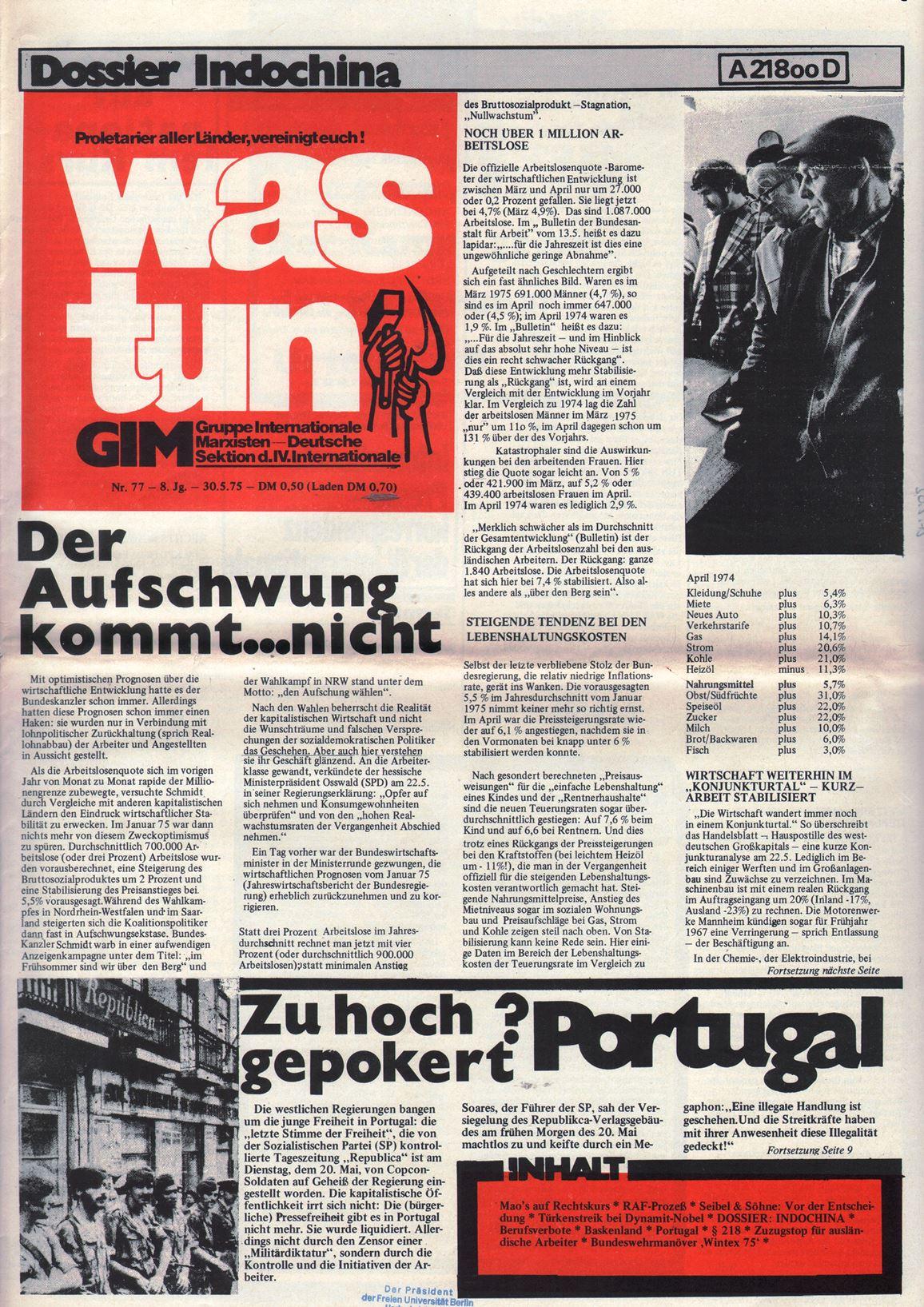 GIM_Was_tun_1975_128