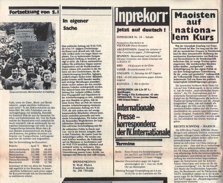 GIM_Was_tun_1975_129