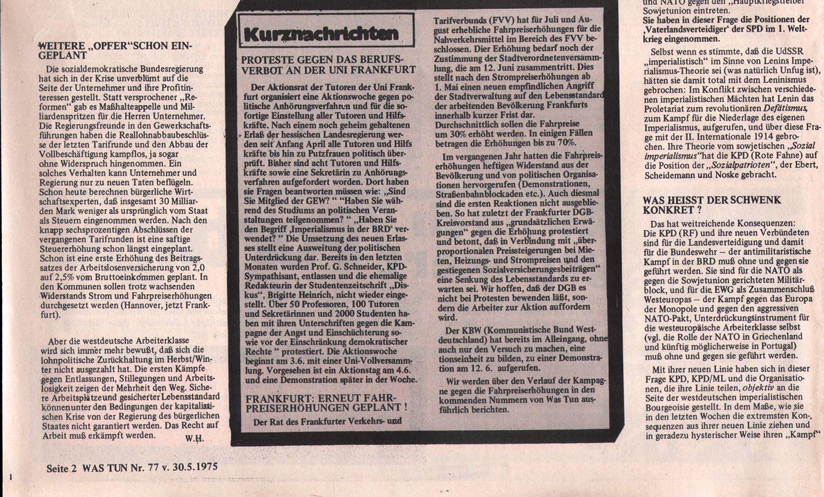 GIM_Was_tun_1975_130