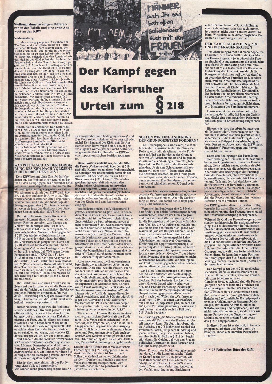 GIM_Was_tun_1975_139