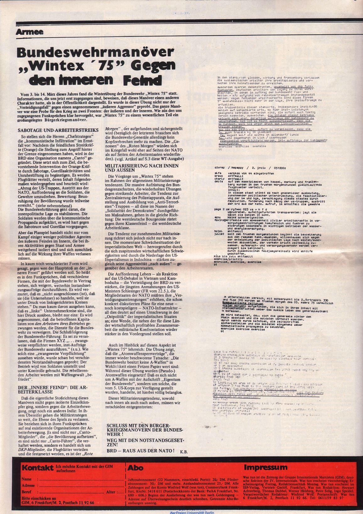 GIM_Was_tun_1975_140