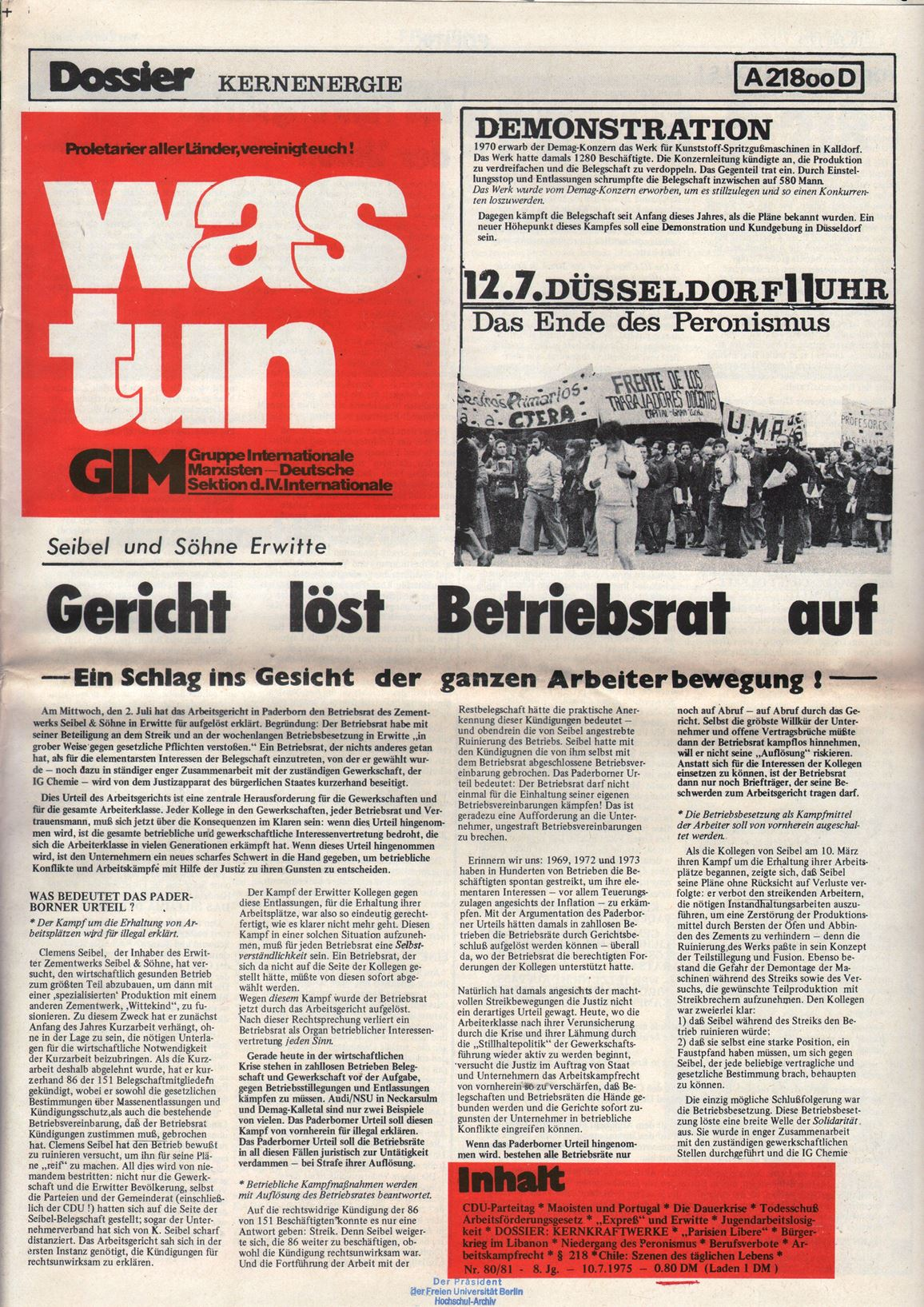 GIM_Was_tun_1975_154