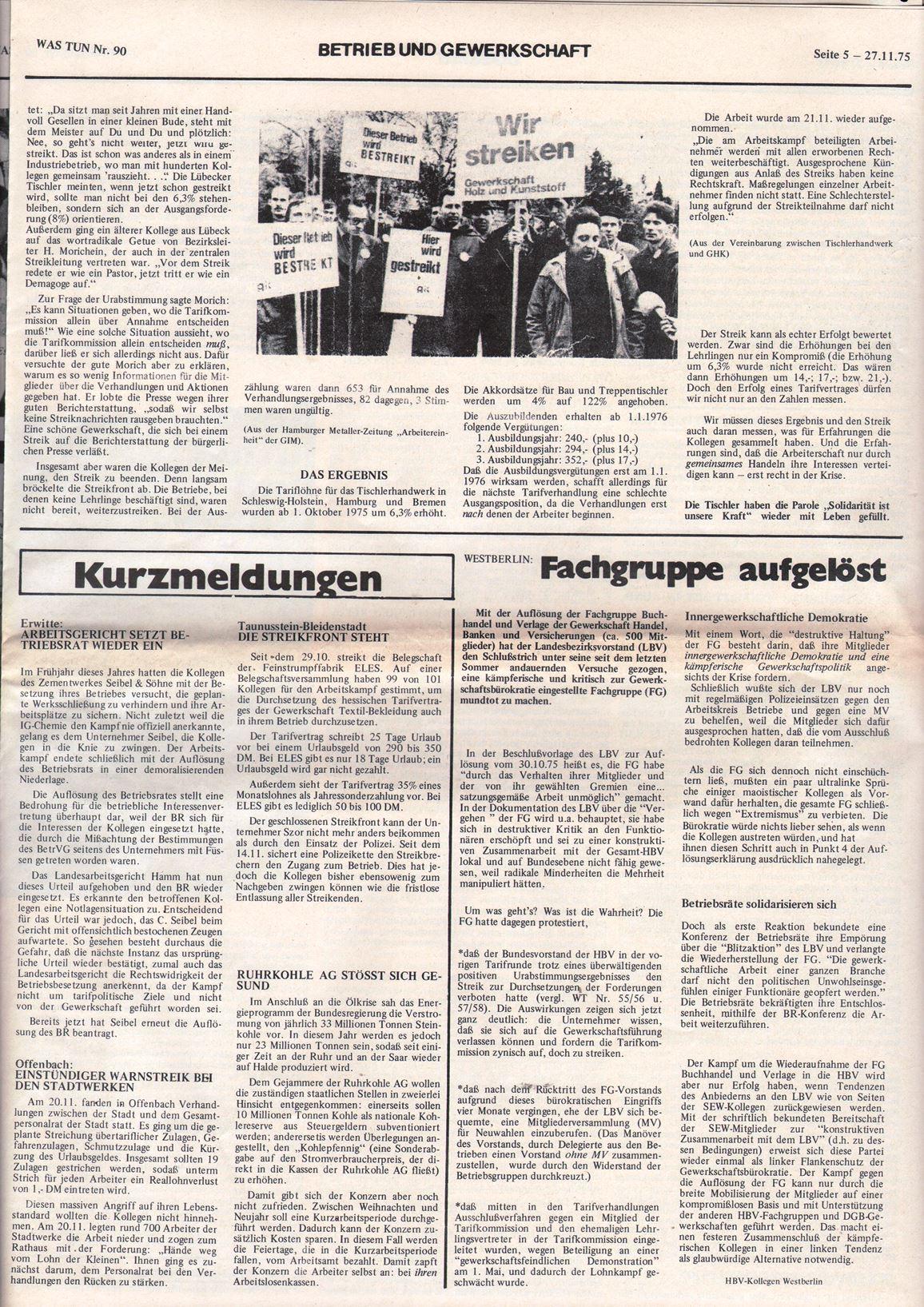 GIM_Was_tun_1975_230