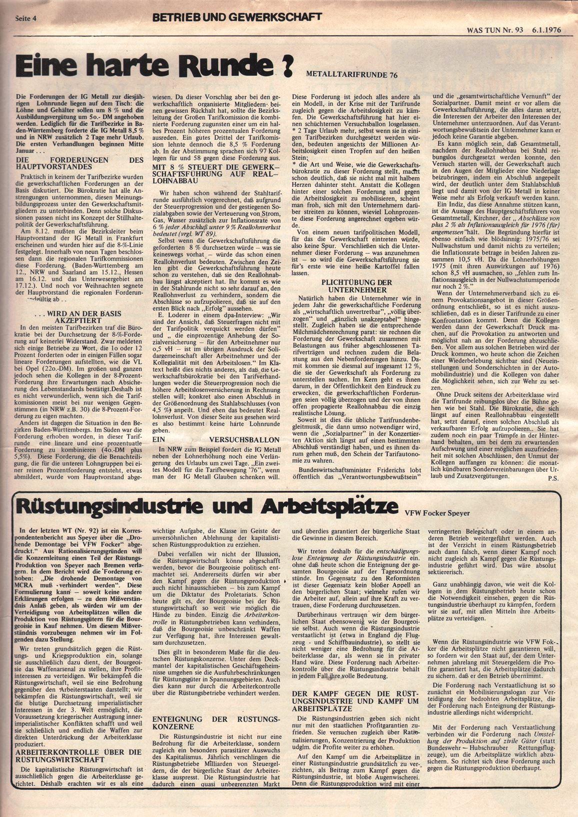 GIM_Was_tun_1975_272