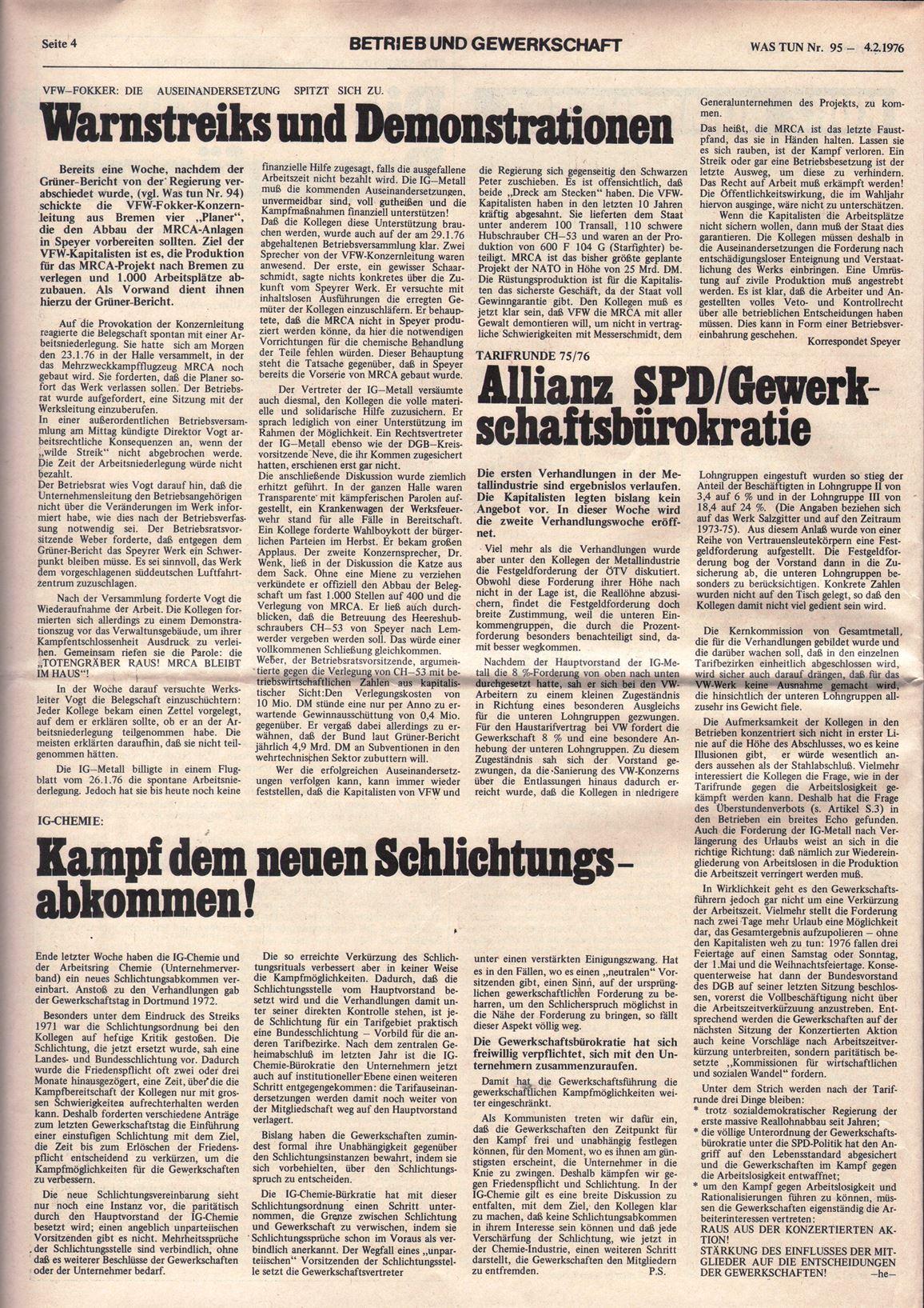 GIM_Was_tun_1976_004