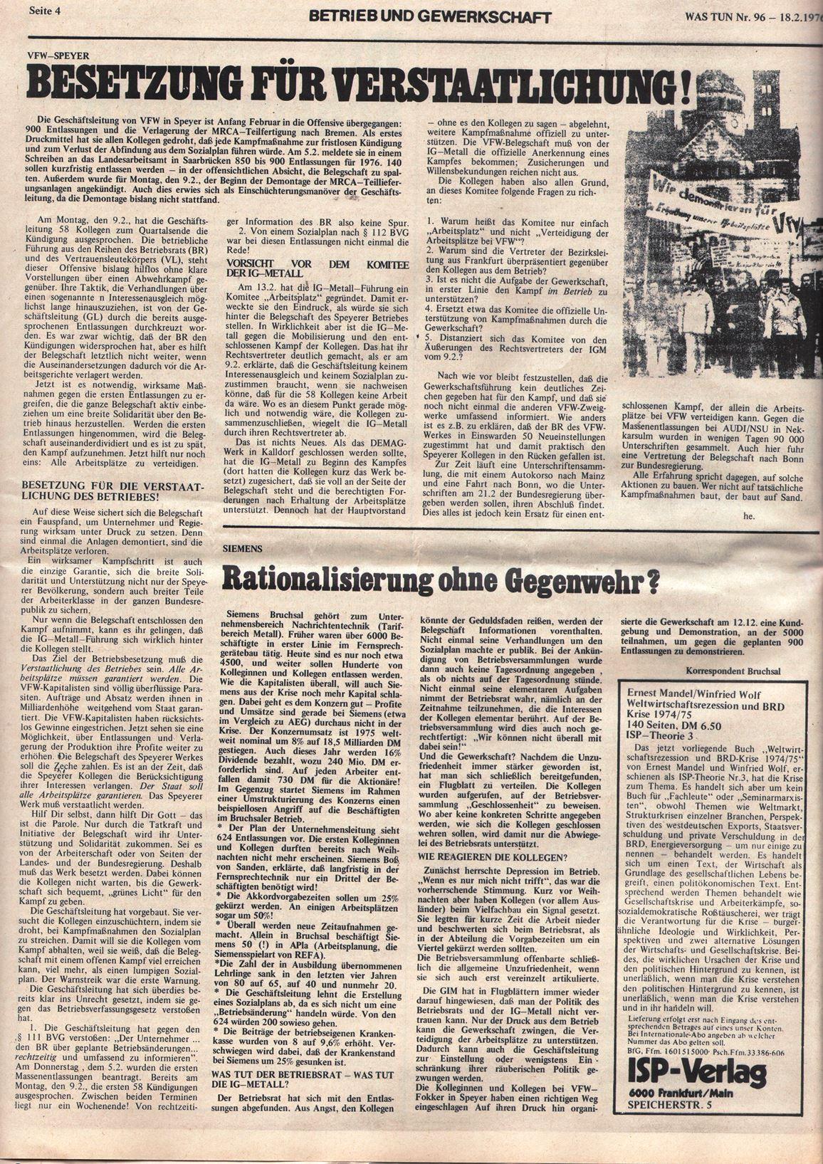 GIM_Was_tun_1976_016