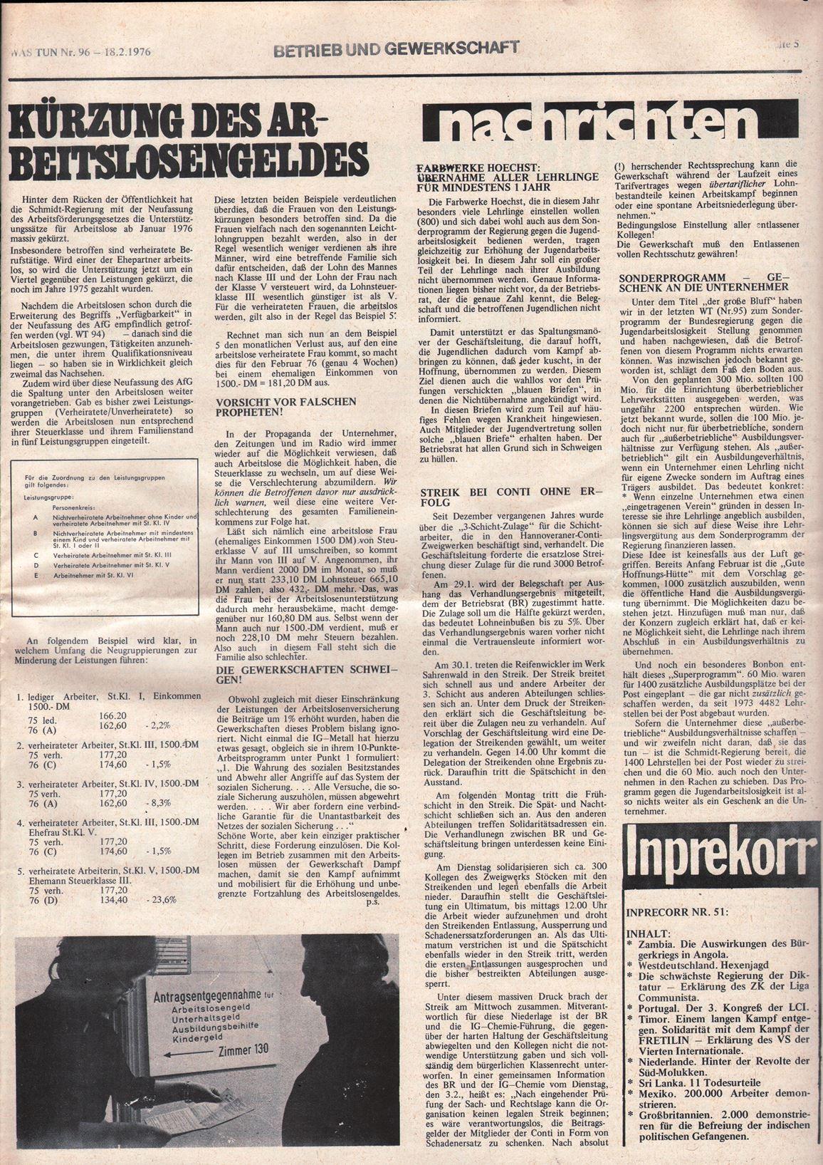GIM_Was_tun_1976_017