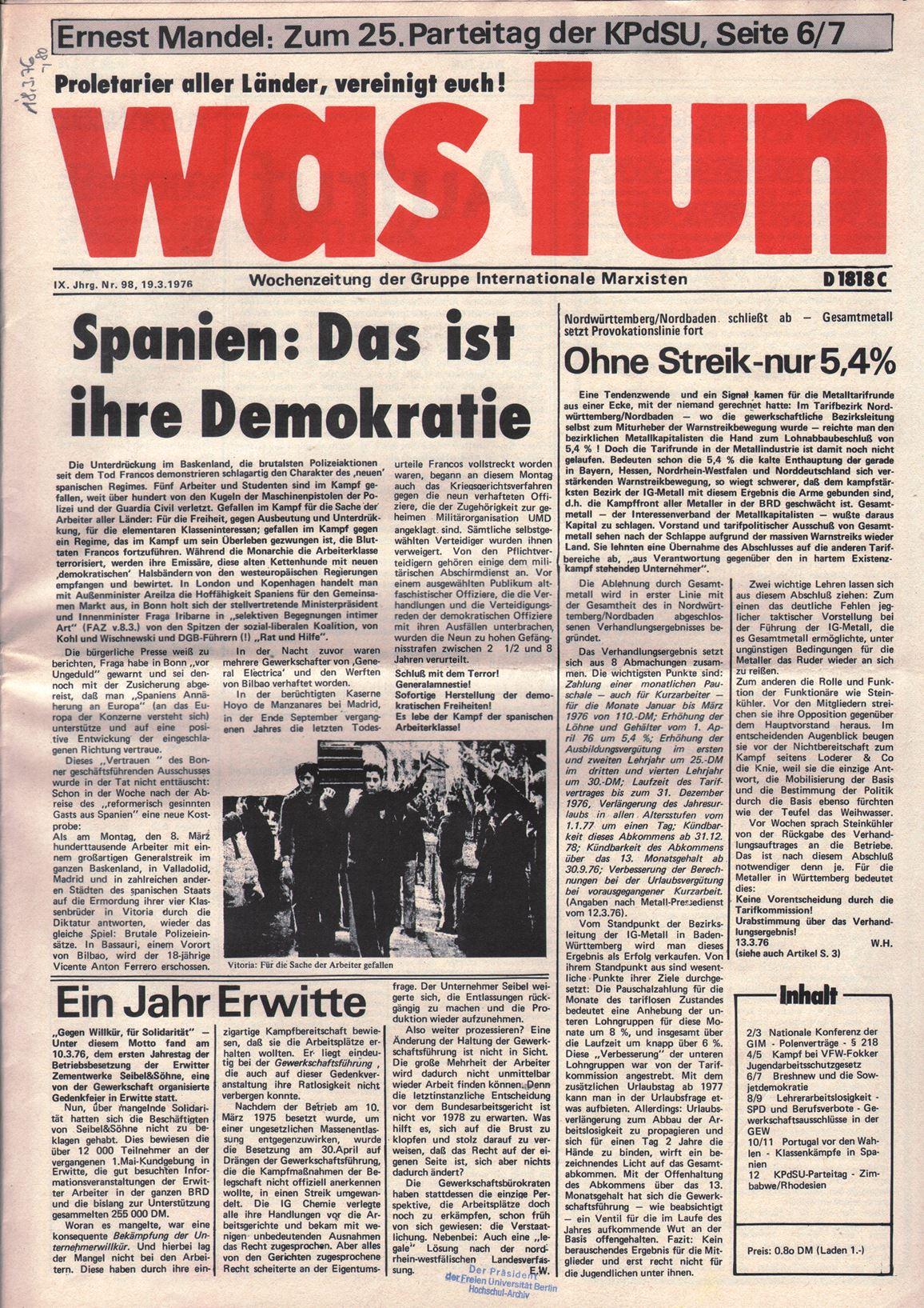 GIM_Was_tun_1976_053