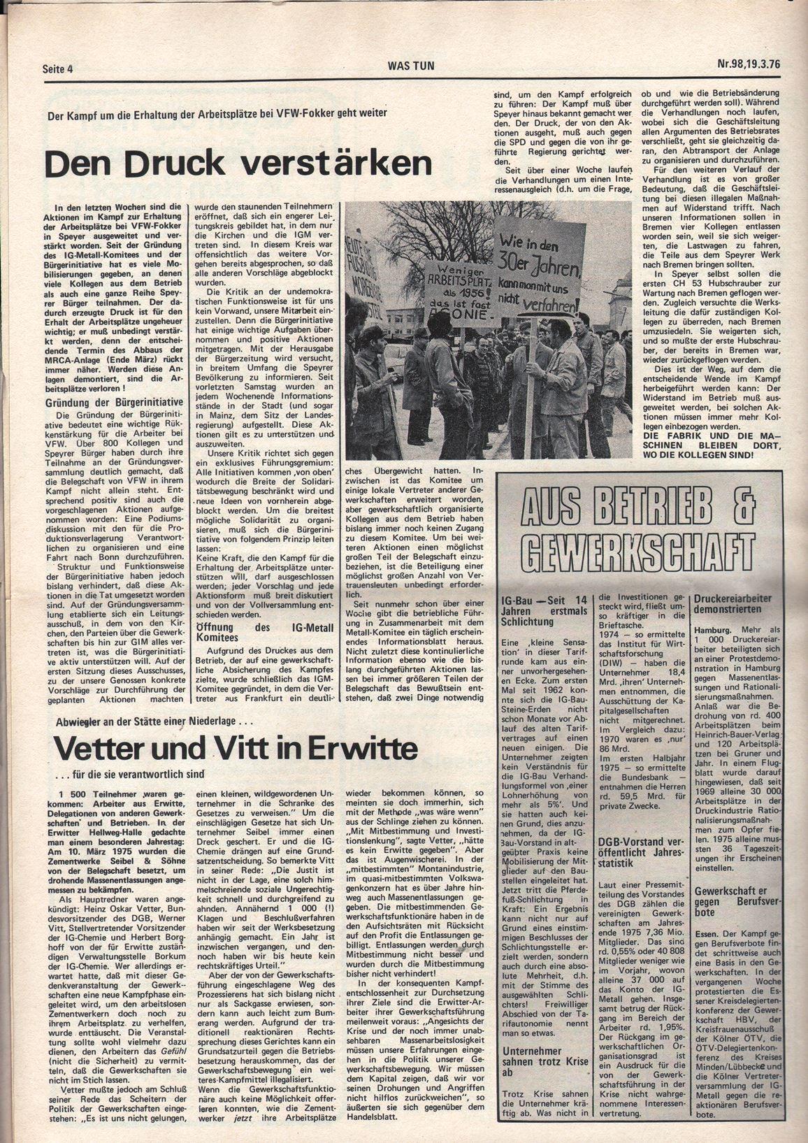 GIM_Was_tun_1976_056