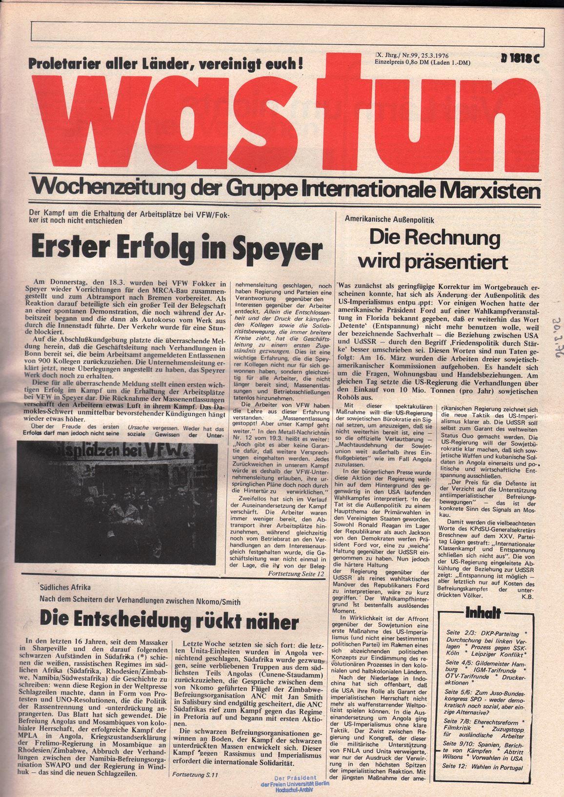 GIM_Was_tun_1976_066