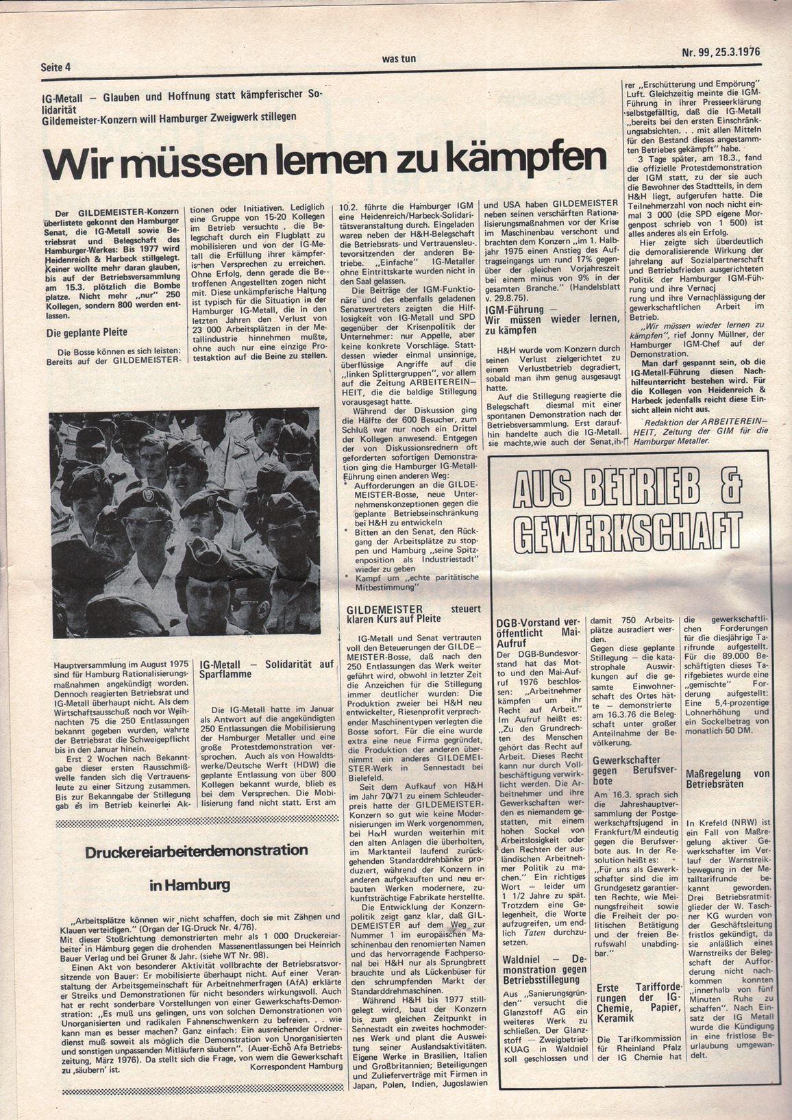 GIM_Was_tun_1976_069