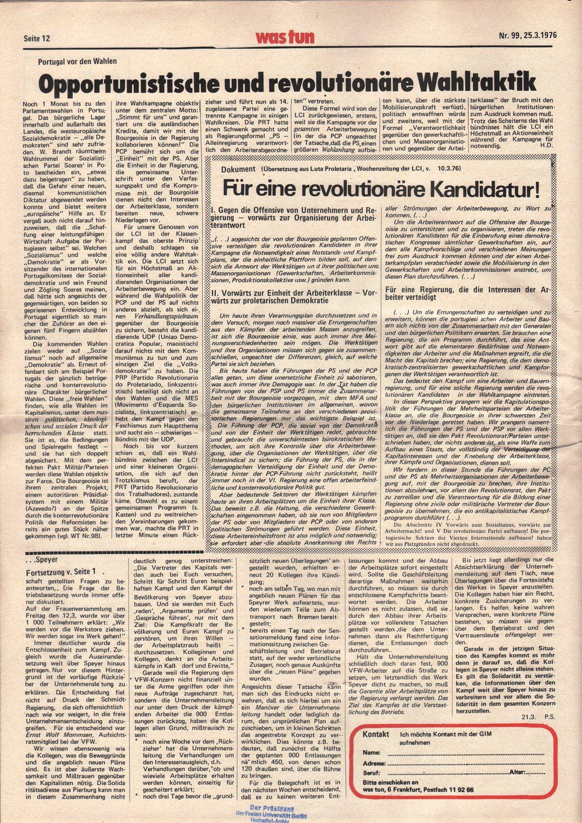 GIM_Was_tun_1976_077
