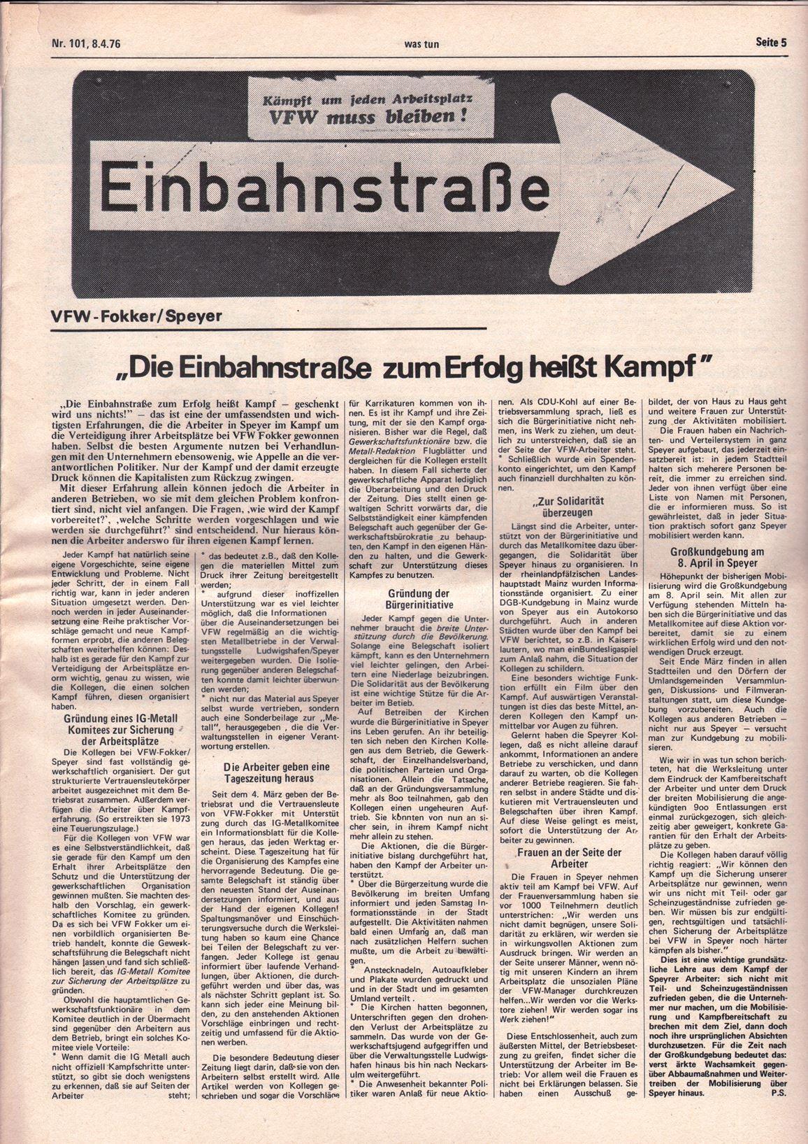 GIM_Was_tun_1976_095