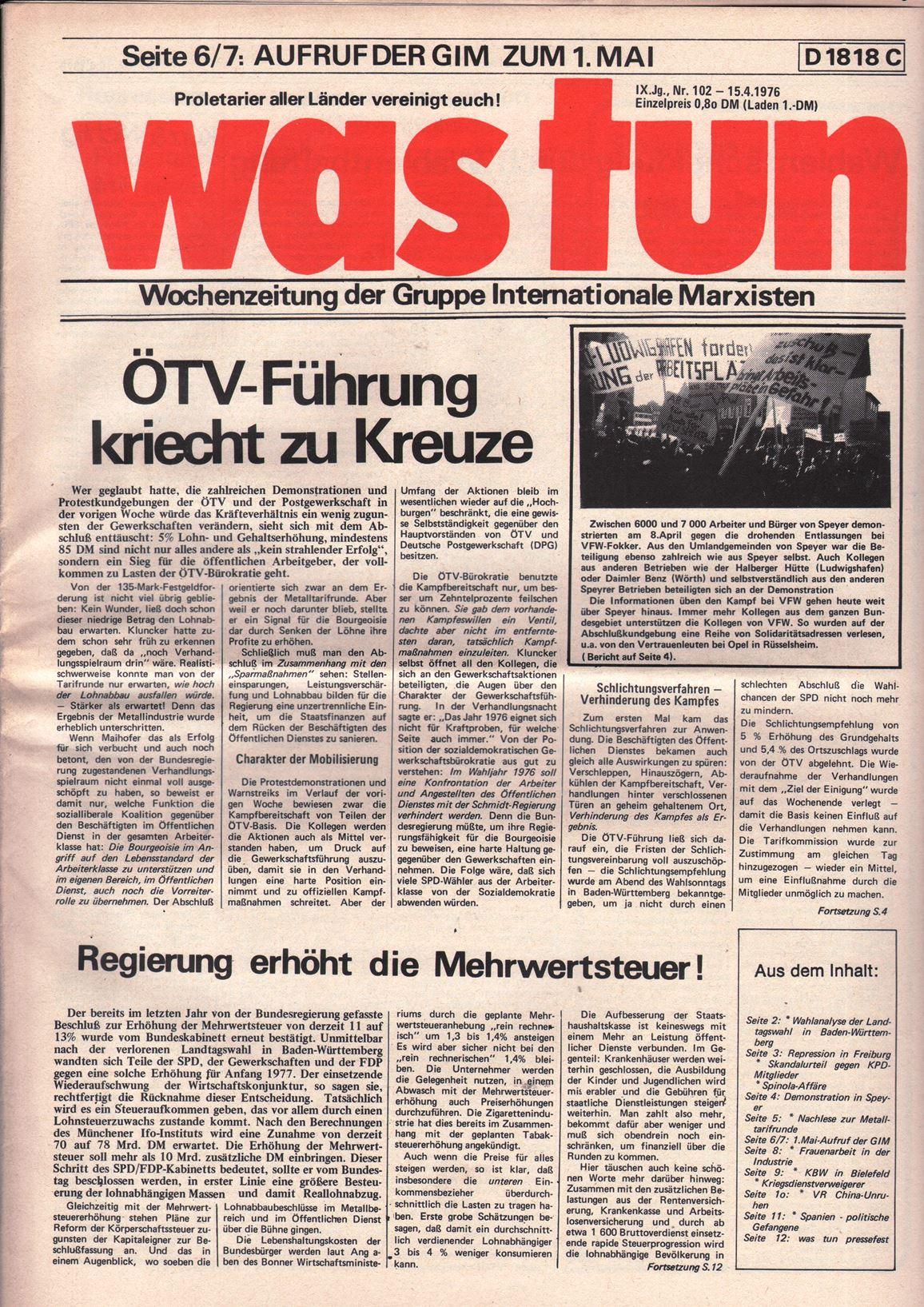 GIM_Was_tun_1976_103