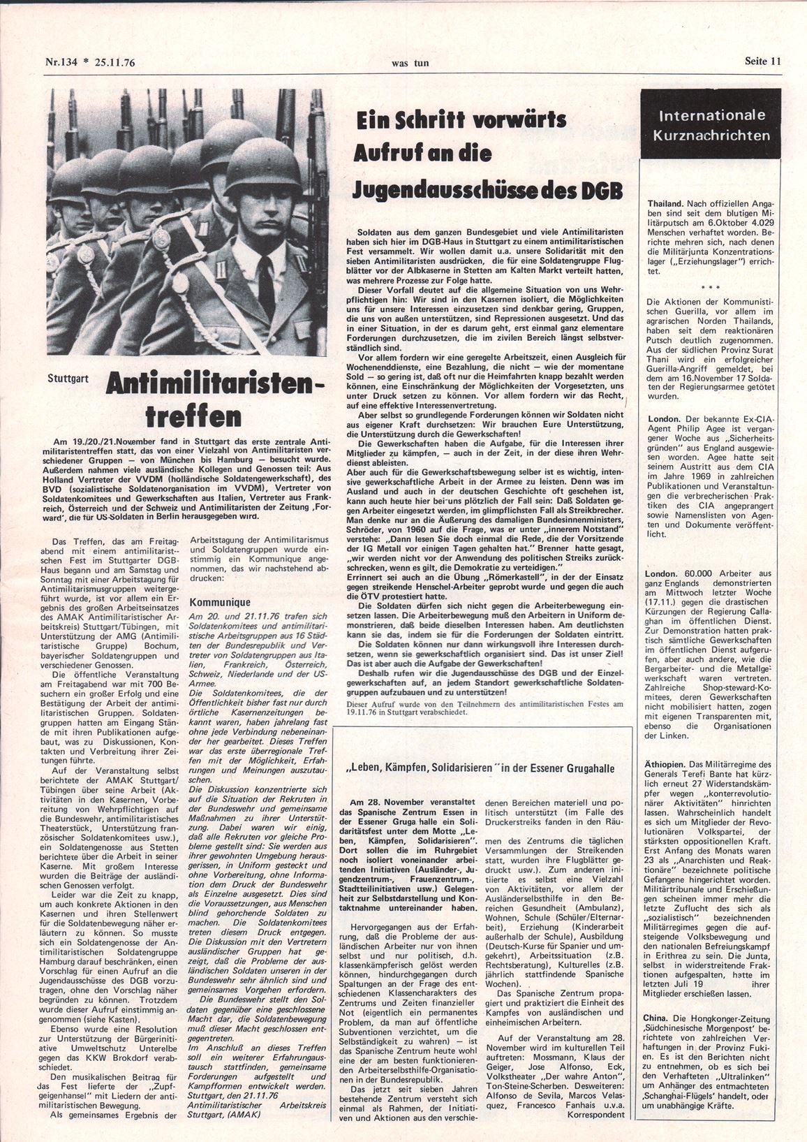 GIM_Was_tun_1976_399