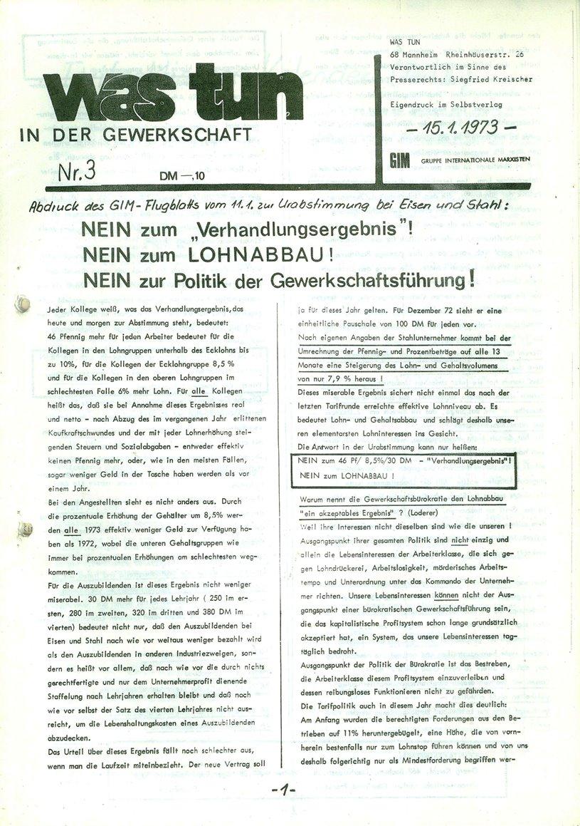 GIM_Was_tun292