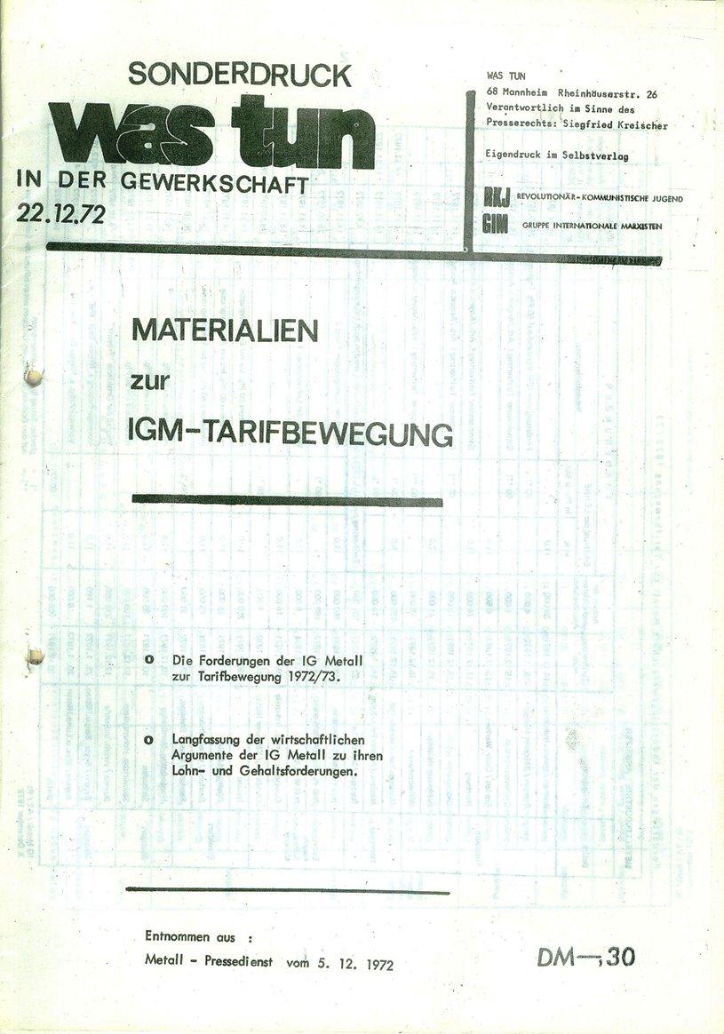 GIM_Was_tun298