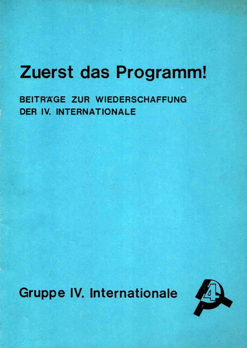 Gruppe_4Int_Zuerst_das_Programm_19850400_001