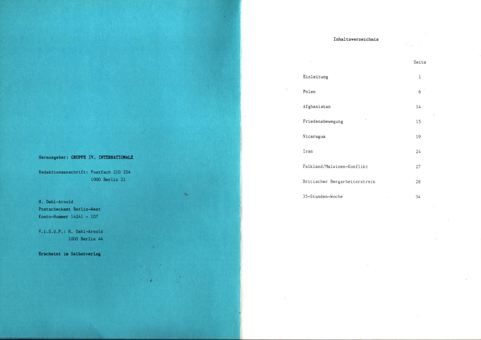Gruppe_4Int_Zuerst_das_Programm_19850400_002