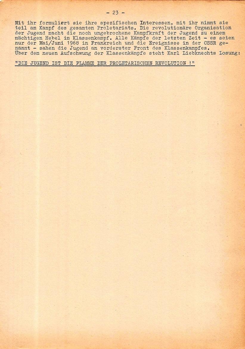 IAK_Broschuere025