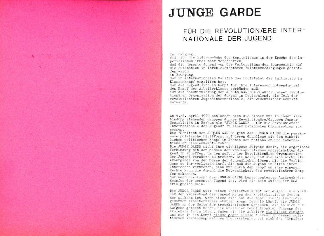Junge_Garde318