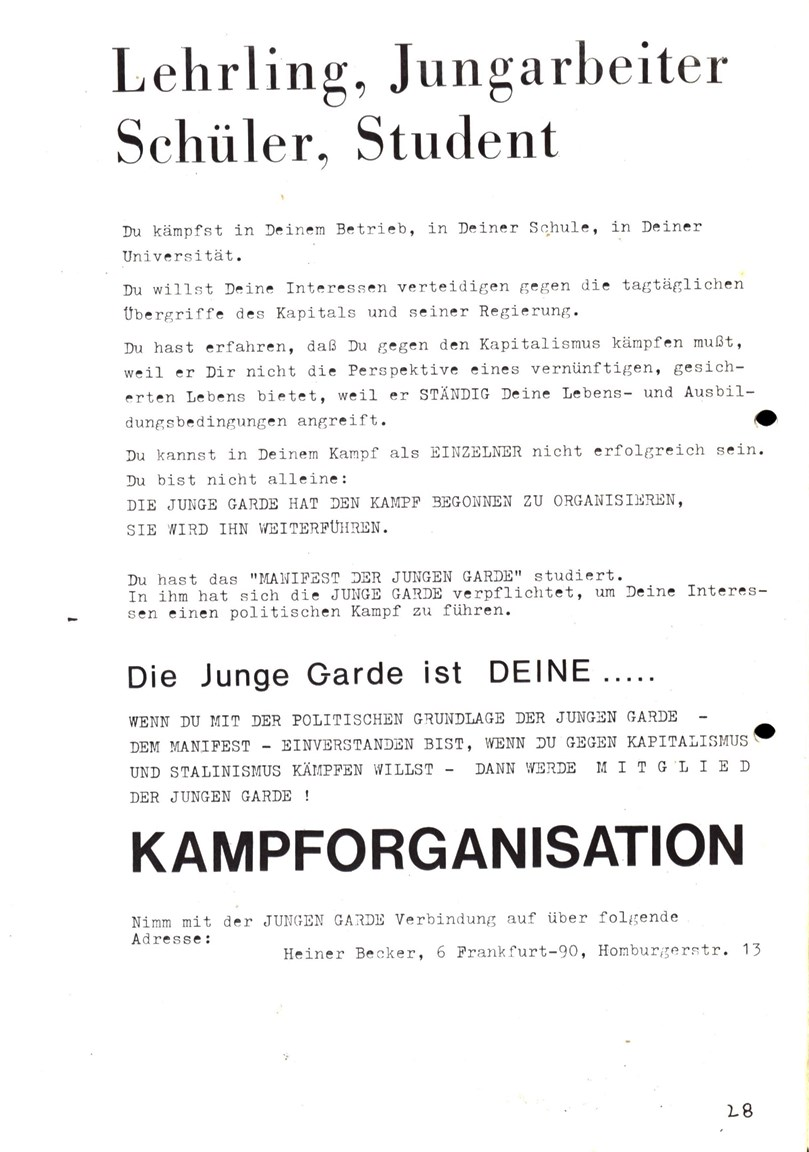 Junge_Garde381