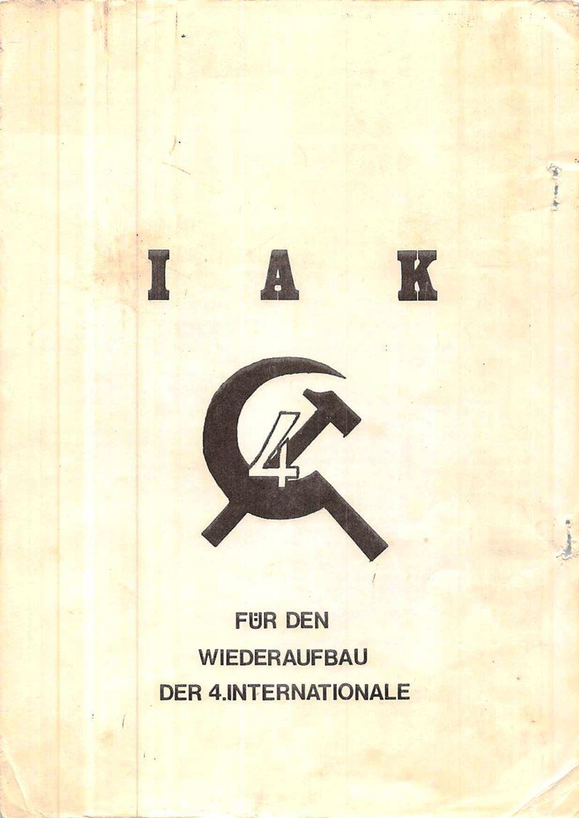IAK_40_130