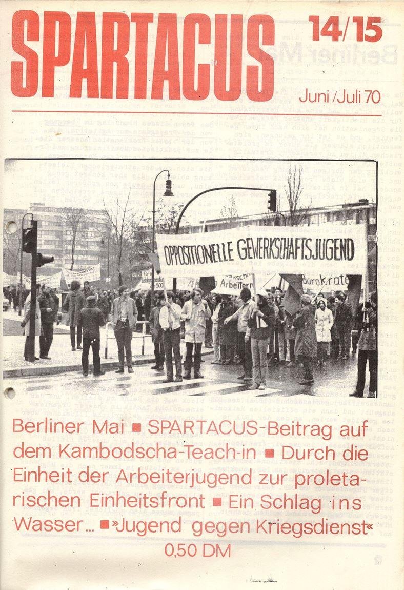 KJO_ZO195
