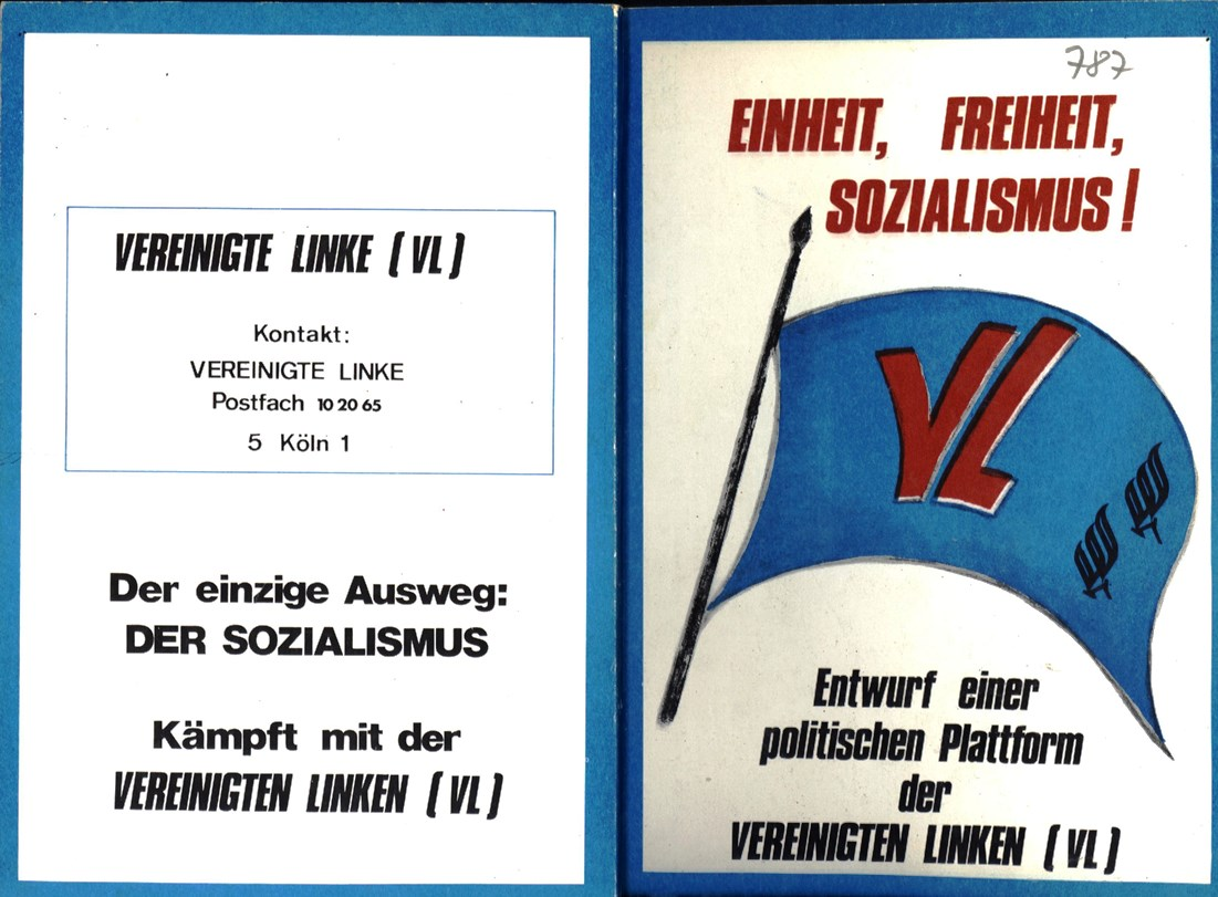 VL_1977_Politische_Plattform_001